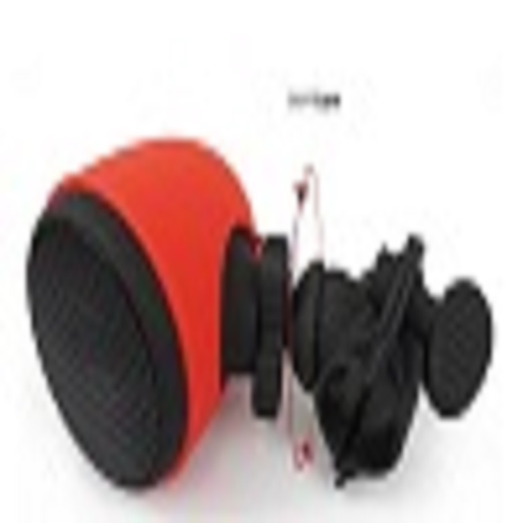 Cycle speaker CS-20