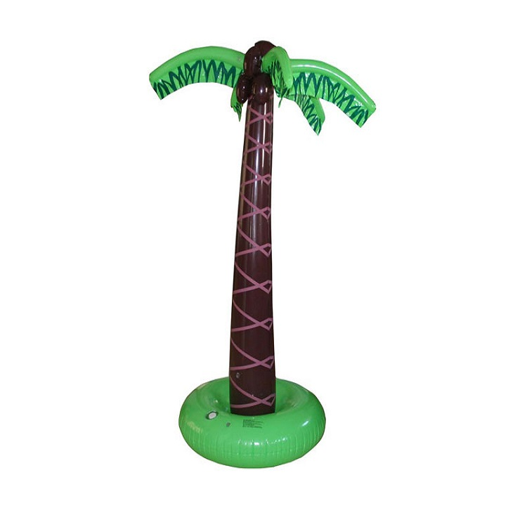 Inflatable Tree  IFT-010
