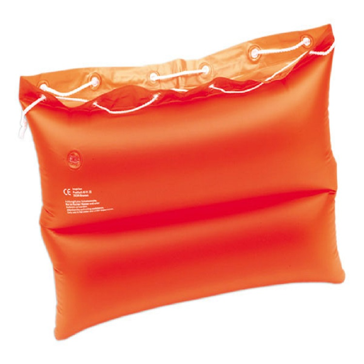 air Pillow   APL-030
